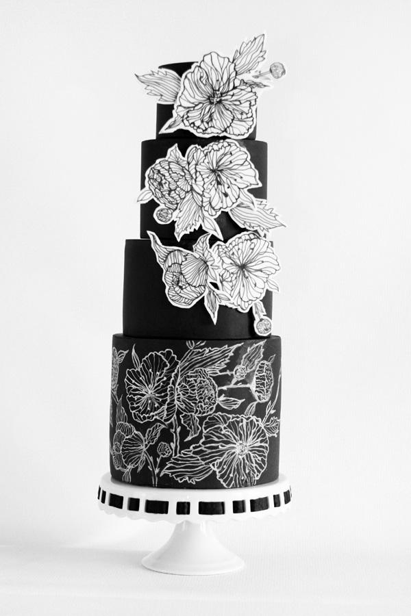margarita-garcia-may-bakes-cakes-wedding-elegant-0.jpg#asset:2031