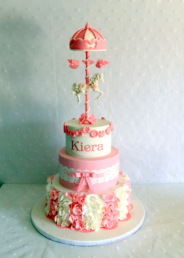 maria-nicoletti-rooney-girl-bake-shop-birthday-baby.jpg#asset:2035