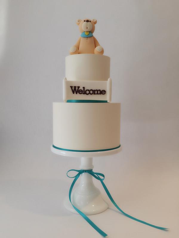 natoya-ridgeway-petit-cali-cupcakes-birthday-baby.jpg#asset:2209