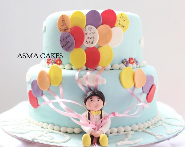 x-asma-baras-asma-cakes-birthday-baby_0.jpg#asset:1422