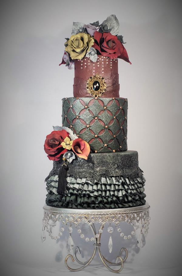 x-rebekah-wilbur-cakelicious-wedding-elegant-41-3_0.jpg#asset:9309