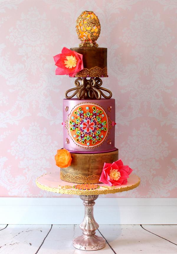 x-the-violet-cake-shop-festival-of-lights-no-watermark.jpg#asset:2535