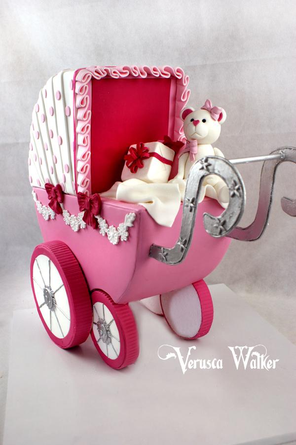 x-verusca-walker-birthday-baby-0-2.jpg#asset:2592