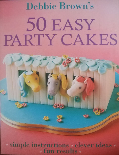 50-Easy-Party-Cakes-cover.jpg#asset:16007