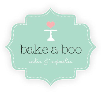 Elina-Bake-a-boo-logo.jpg#asset:16014