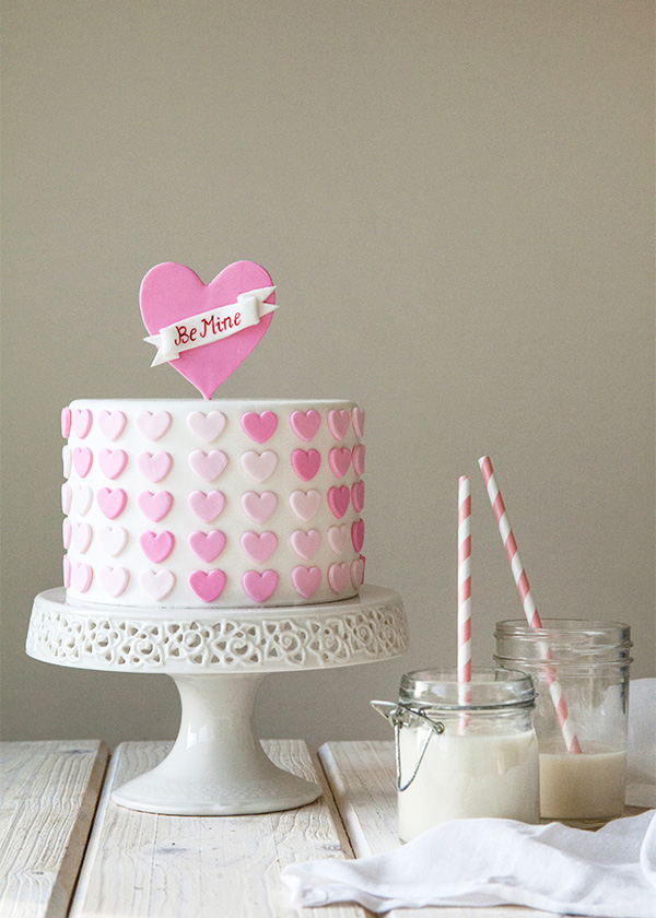 Ombre-Heart-Cake.jpg#asset:3720