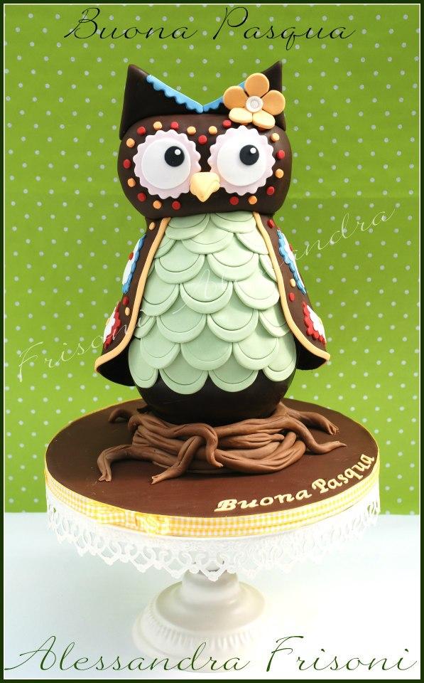 alessandra_frisoni_-_frisoni_alessandra_studio_cakes_-_seasonal_celebration_-_fall.jpg#asset:2837