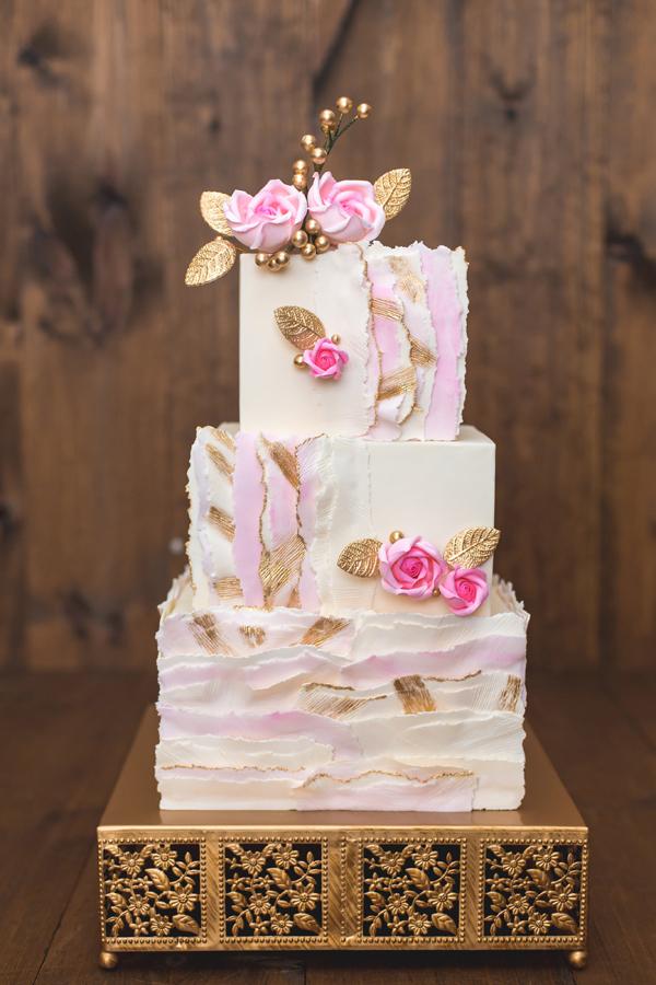 angela-morrison-wedding-elegant-resize.jpg#asset:2863