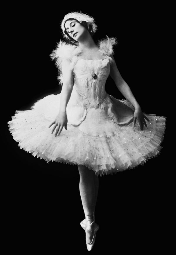 anna-pavlova-the-dying-swan-russian-ballet.jpg#asset:2873