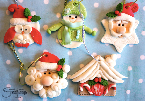 barbara-luraschi-sweet-janis-seasonal-celebration-winter-6.jpg#asset:2933