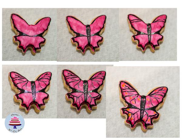 butterfly_cookies_vaoc_image_11_0.jpg#asset:3048
