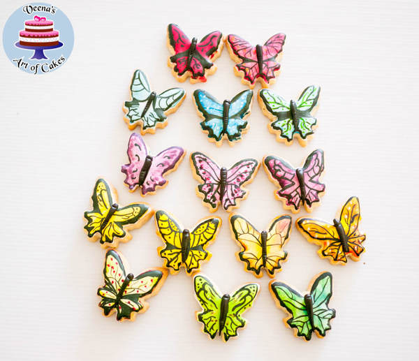 butterfly_cookies_veenasartofcakes_first_or_final_images_1.jpg#asset:3051