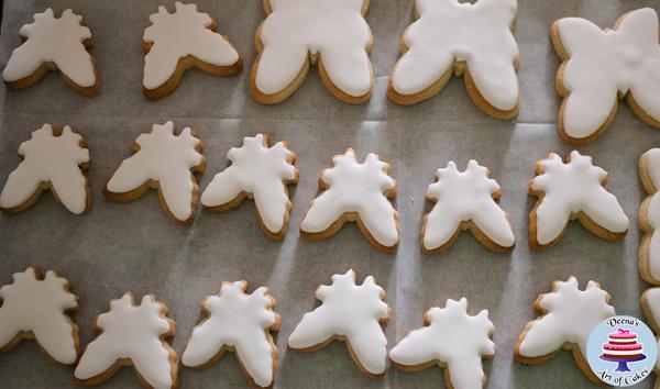 butterfly_cookies_veenasartofcakesimage-5.jpg#asset:3057