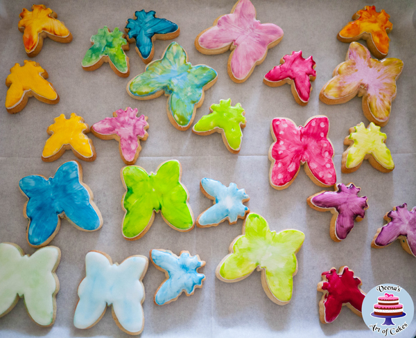 butterfly_cookies_veenasartofcakesimage-8.jpg#asset:3059