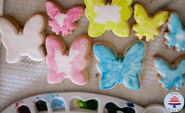 butterfly_cookies_veenasartofcakesimage_7.jpg#asset:3062