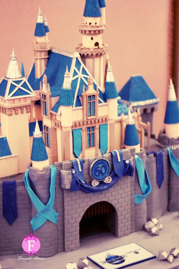 castle-2.jpg#asset:3097