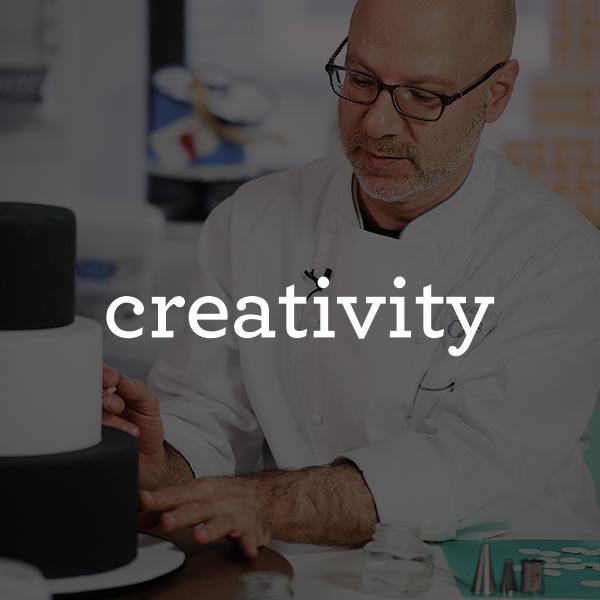 creativity3.png#asset:13085