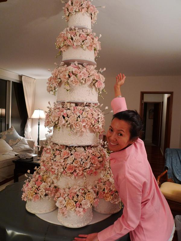 finished-cake.jpg#asset:3416