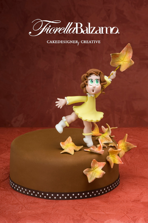 fiorella_balzamo_-_seasonal_celebration_-_fall_-_1.jpeg#asset:3419