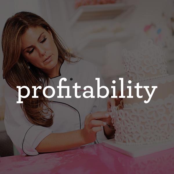 profitability3.png#asset:13084