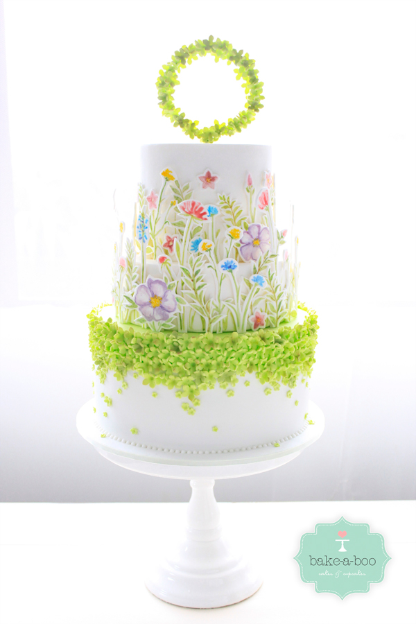 sized-elina-prawito-seasonal-celebration-spring.jpg#asset:4014