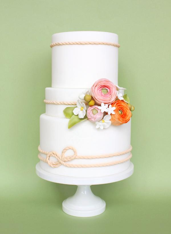 sized-liz-shim-eat-cake-be-merry-seasonal-celebration-spring.jpg#asset:4026