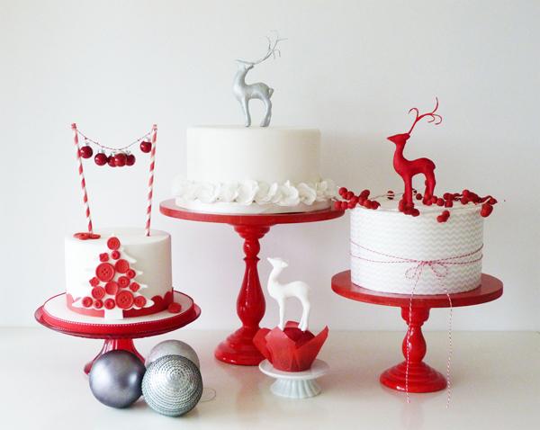 trio-of-cakes-suzanne-esper.jpg#asset:41