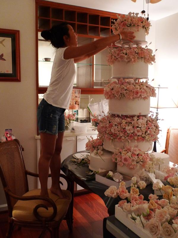 wedding-cake-1.jpg#asset:4272