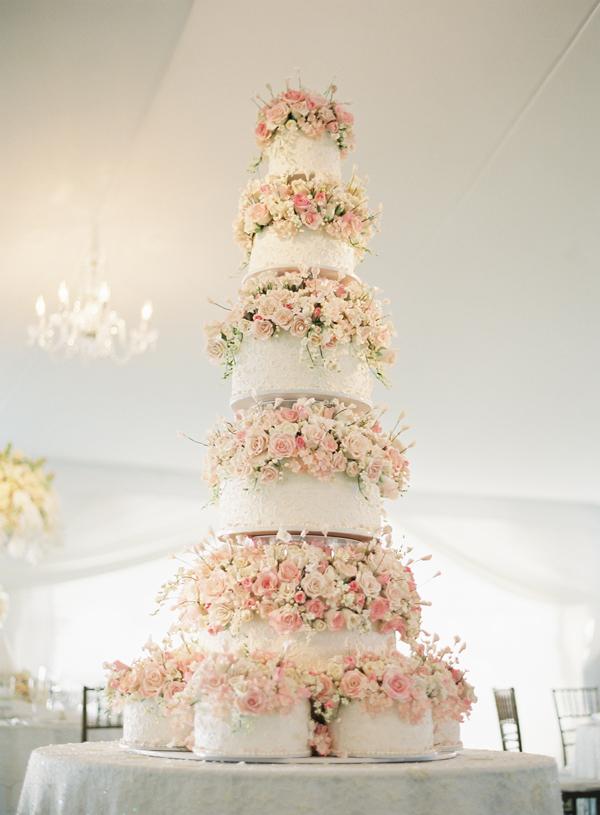 wedding-cake-jacinta.jpg#asset:4274