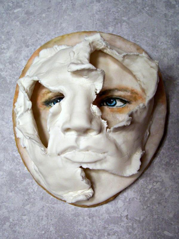 x-ahimsa-custom-cakes-llc-kristi-touchette.jpg#asset:4387