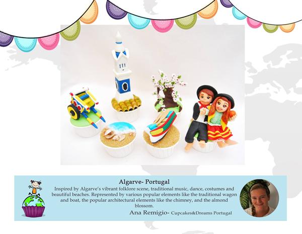 x-ana-remigio-cupcakes-dreams_0.jpg#asset:4419