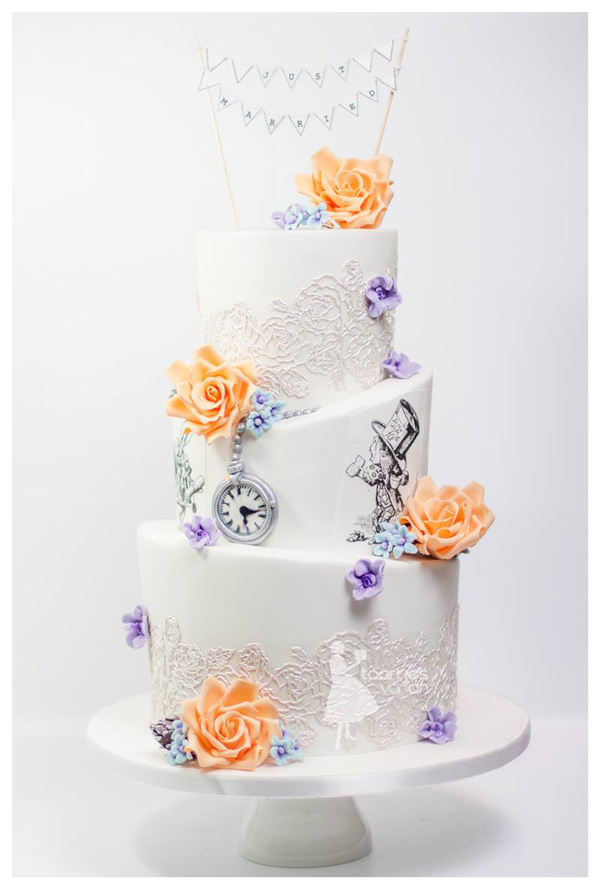 x-anneke-hilligehekken-taartjes-vanan-wedding-elegant-9.jpg#asset:4452
