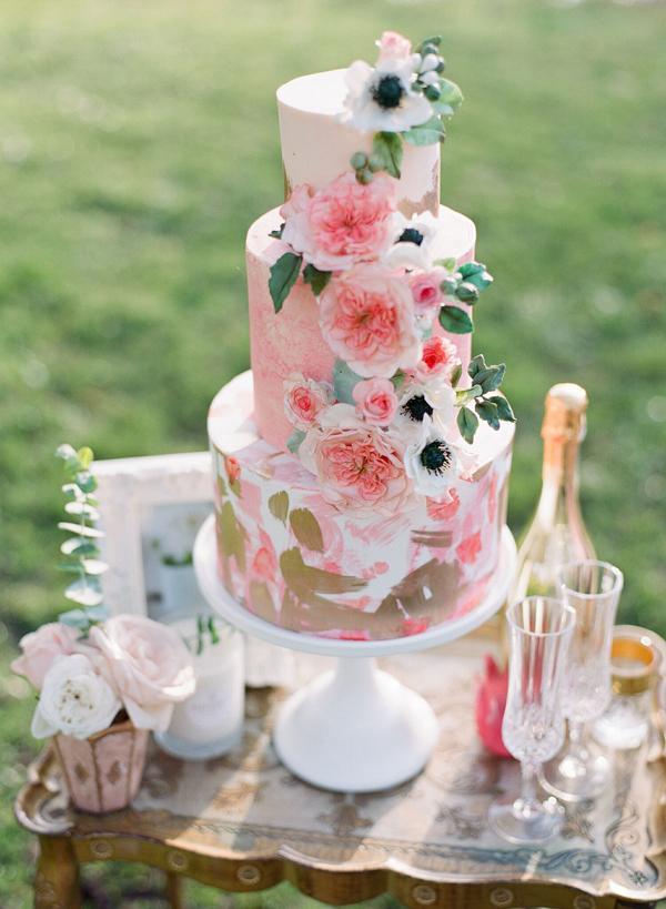 x-annie-mctavish-cake-by-annie-wedding-elegant-1.jpg#asset:4453