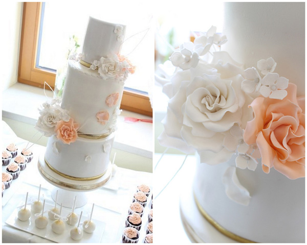 x-bettina-valentek-bettys-bakery-wedding-elegant-4.jpg#asset:4516