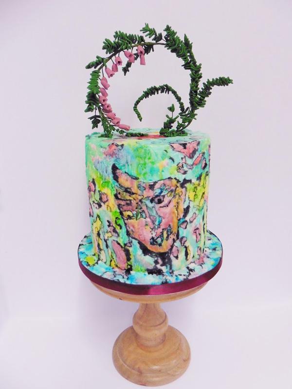 x-blossom-dream-cakes-angela-morris.jpg#asset:4523