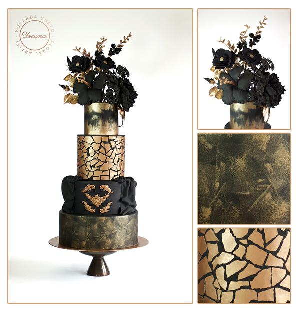 x-cake-black-and-gold-yocuna-logo.jpg#asset:4545
