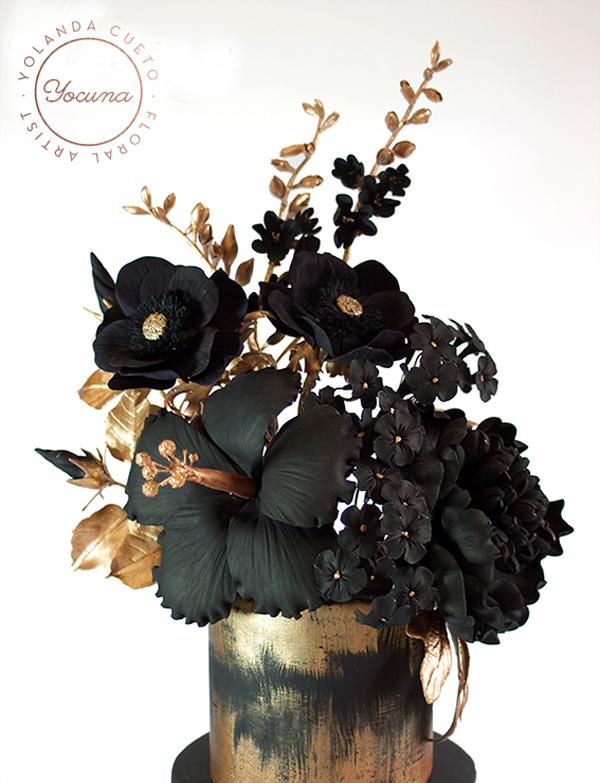 x-cake-black-and-gold-yocuna1-logo.jpg#asset:4546