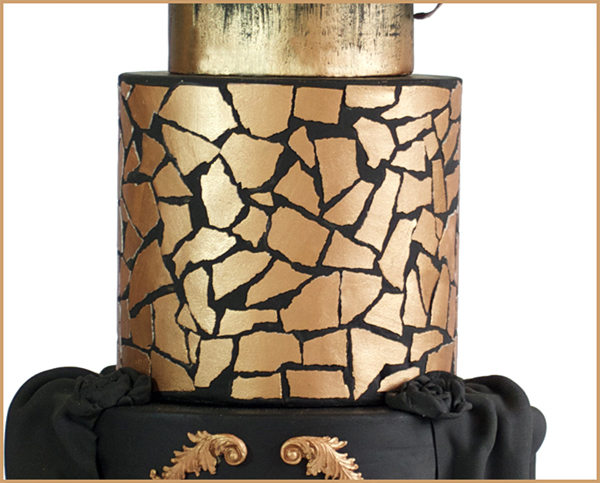 x-cake-black-and-gold-yocuna3.jpg#asset:4547