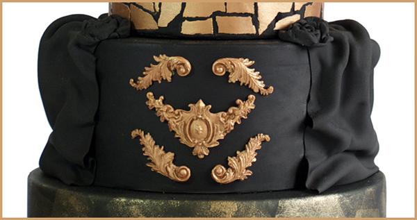 x-cake-black-and-gold-yocuna4.jpg#asset:4548