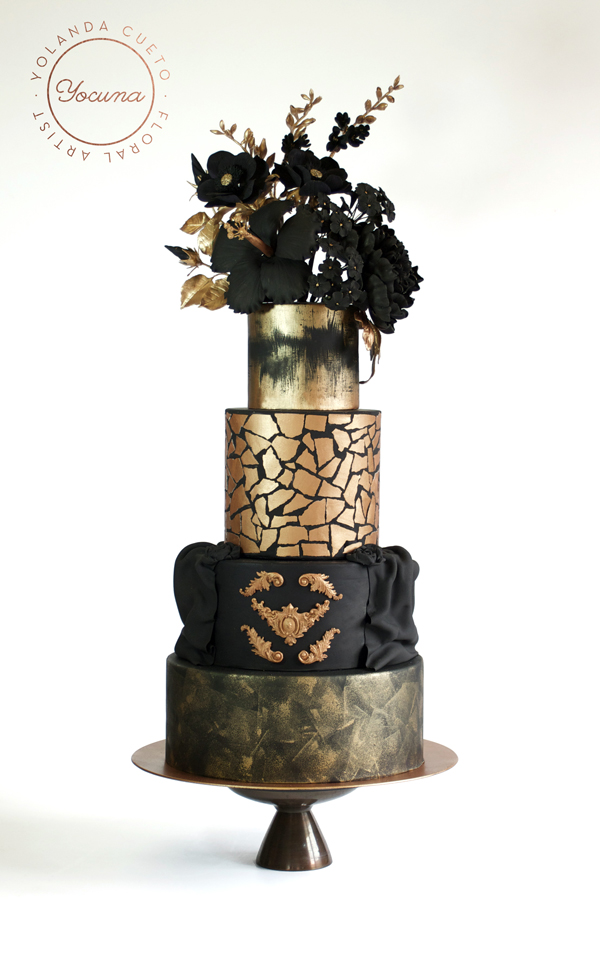 x-cake-black-and-gold-yocuna6.jpg#asset:4550