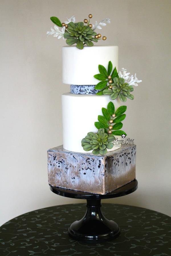 x-candace-chand-beau-petite-cupcakes-wedding-elegant-3.jpg#asset:4566