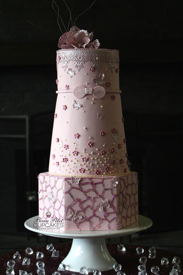 x-candace-chand-beau-petite-cupcakes-wedding-elegant-8.jpg#asset:4567