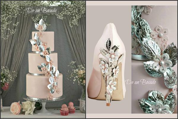 x-carmen-de-un-bocado-wedding-elegant-0.jpg#asset:4575