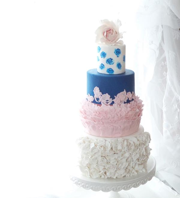 x-christinas-cupcakes-wedding-elegant-11.jpg#asset:4608