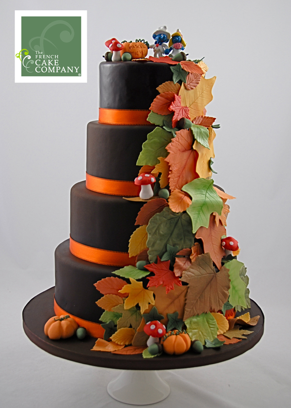 x-dominique-van-beckhoven-the-french-cake-company-seasonal-celebration-fall.jpg#asset:4820