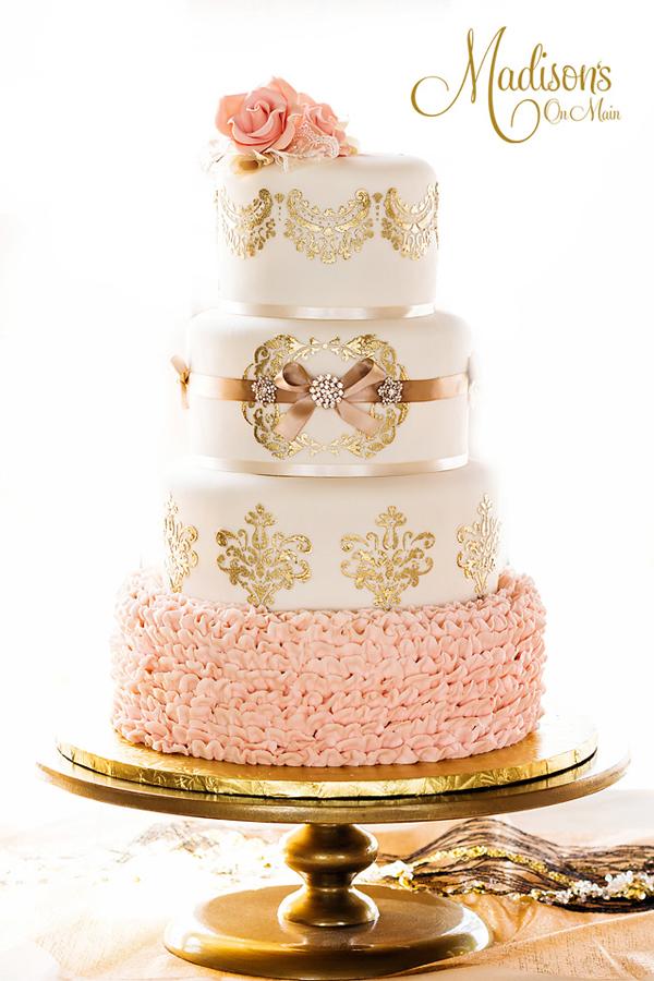 x-donna-munson-madisons-on-main-wedding-elegant-3.jpg#asset:4830