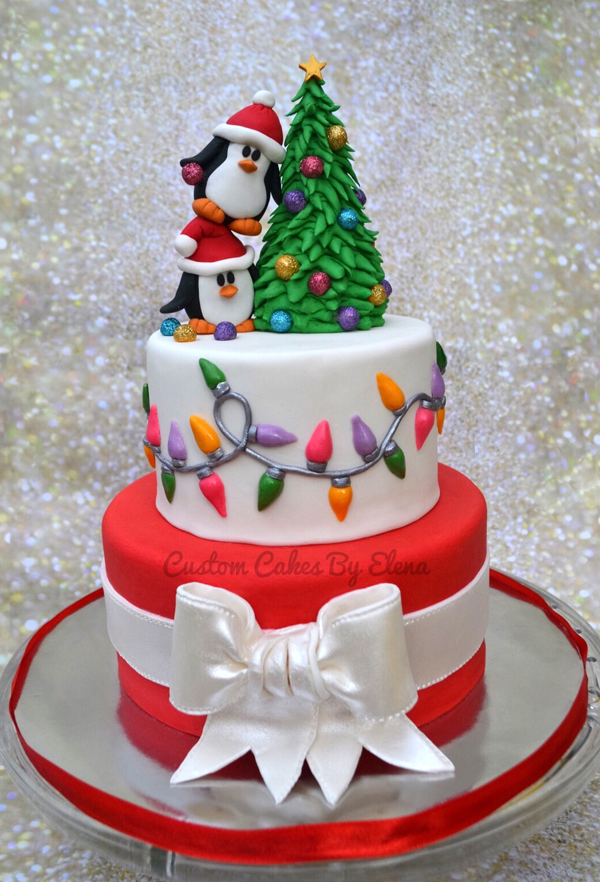 x-elena-clark-custom-cakes-by-elena-seasonal-celebration-winter-0.jpg#asset:4837