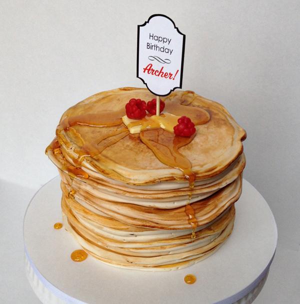 x-favouritecake.jpg#asset:4885
