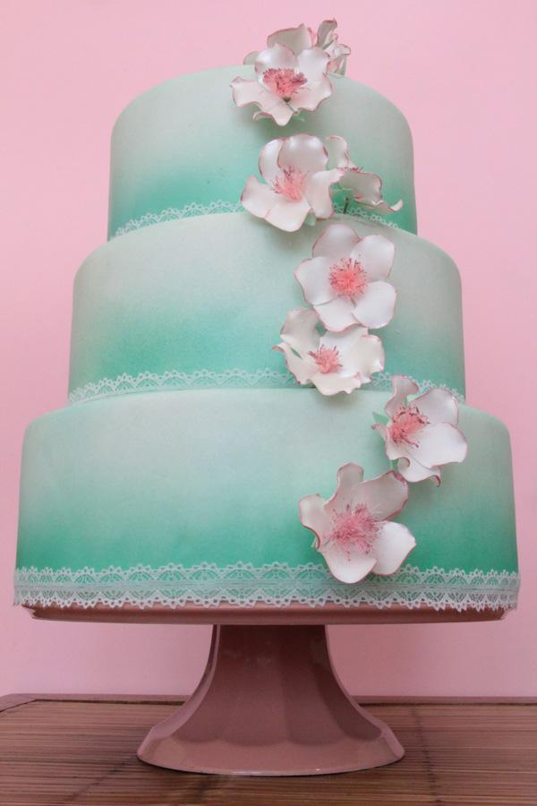 x-flavia-de-angelis-wedding-elegant-8.jpg#asset:4926