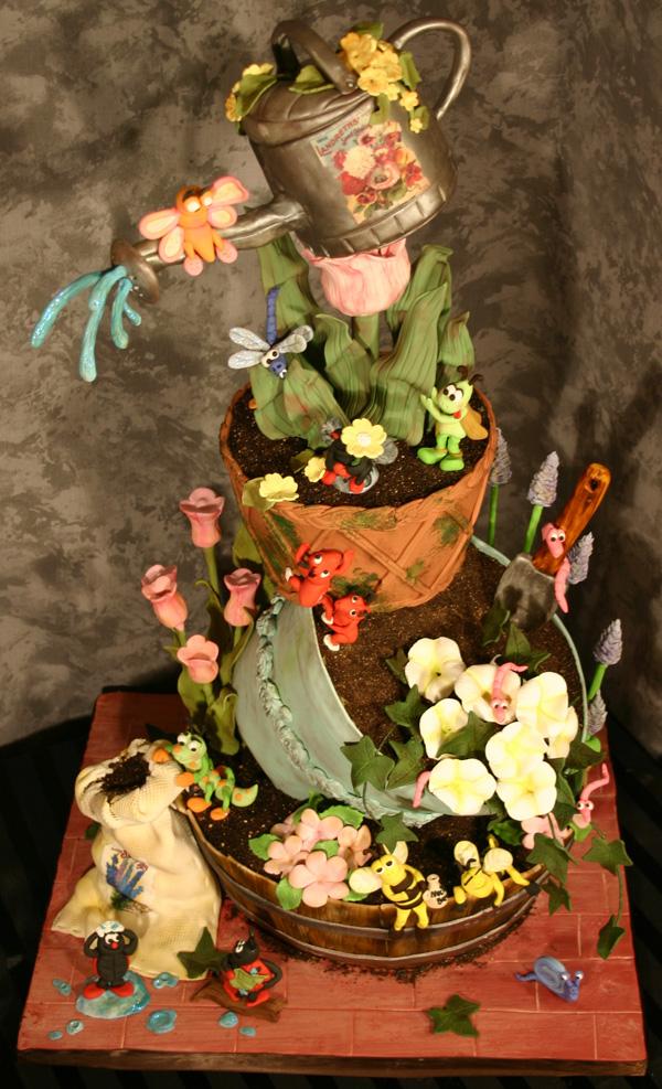 x-garden-critter-cake-2.jpg#asset:4942
